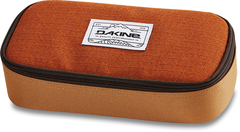 Пенал Dakine SCHOOL CASE XL COPPER