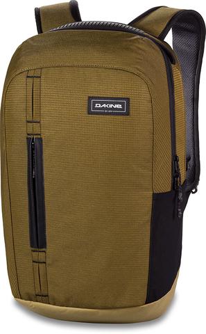 рюкзак для ноутбука Dakine Network 26L