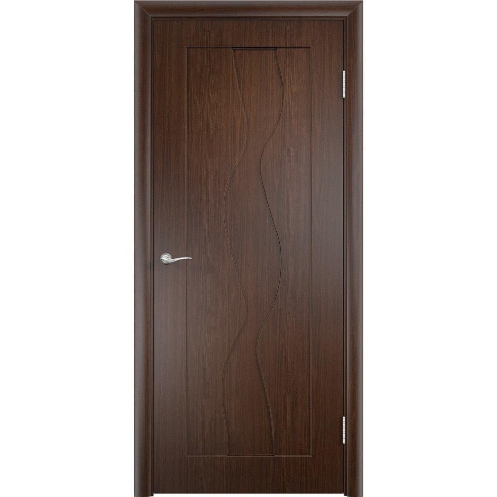 Двери ПВХ Вираж венге без стекла virag-pg-venge-dvertsov-min.jpg