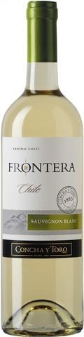 Вино Concha y Toro,