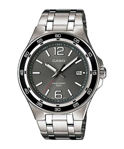 Купить Наручные часы CASIO MTP-1373D-8AVDF по доступной цене
