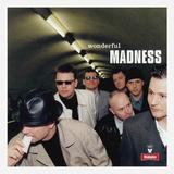 Madness / Wonderful (2CD)