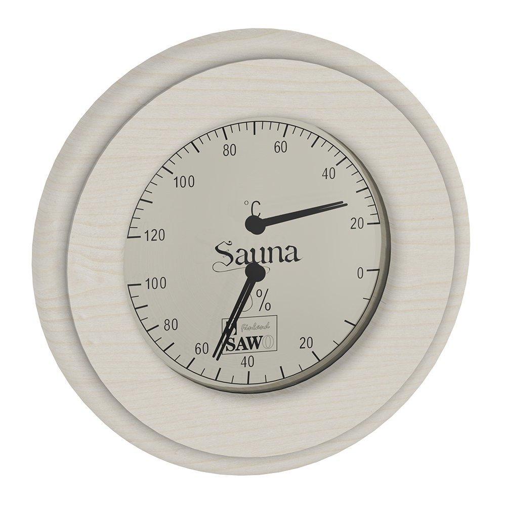 Термометры и гигрометры: Термогигрометр SAWO 231-THA термометры и гигрометры термометр sawo 175 тр