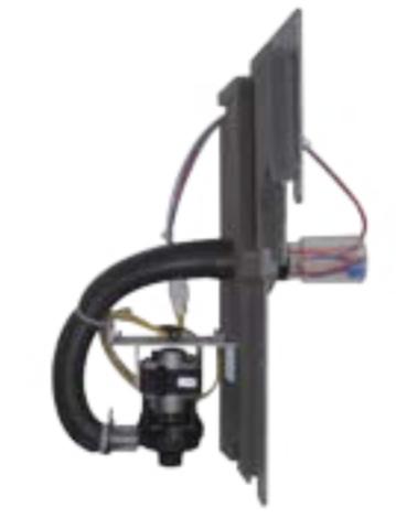 Дренажный насос VRF-системы Sakata SDP-151MS-V