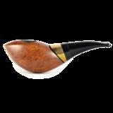 Курительная трубка Vauen Kanu - 1