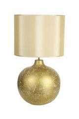 Лампа настольная Sporvil 269-130TC