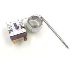 Терморегулятор жарочного шкафа ШЖЭ 50-270°С