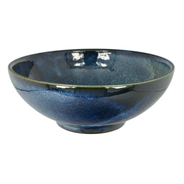 Тарелки Чаша Tokyo Design Studio Cobalt Blue 14318 chasha-tokyo-design-studio-cobalt-blue-14314-yaponiya-niderlandy.jpg
