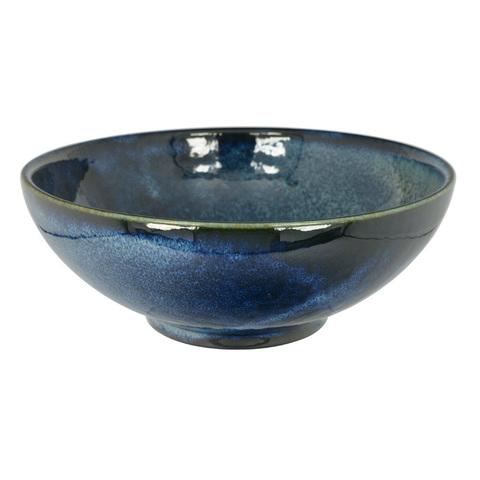Чаша Tokyo Design Studio Cobalt Blue 14318