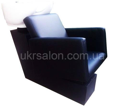Кресло-мойка SHERYL