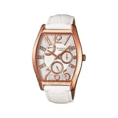 Наручные часы Casio SHE-3026GL-7AUDR