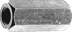 Адаптер MAI M 14-M 14