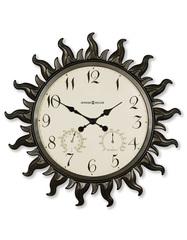 Часы настенные Howard Miller 625-543 Sunburst II