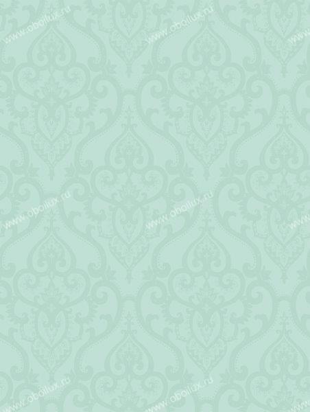 Обои KT-Exclusive Lennox Hill HK82012, интернет магазин Волео