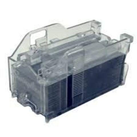 Konica Minolta SK-602 - скрепки для степлера FS-508/FS-510/FS-524/FS-527/FS-529/FS-530/SD-509 для KM bizhub C224/C284/C364/C454/C554 (14YK)