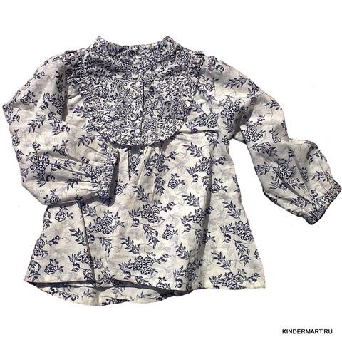 Туника для девочки Boca Jeans
