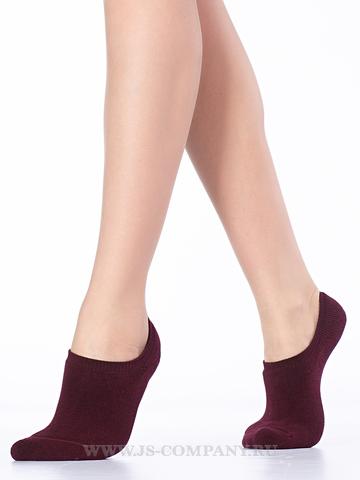 Носки Mini Cotone 1301 Minimi