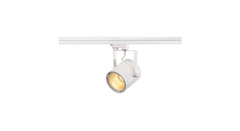 SLV 153491 — Светильник EURO SPOT LED DISK 800