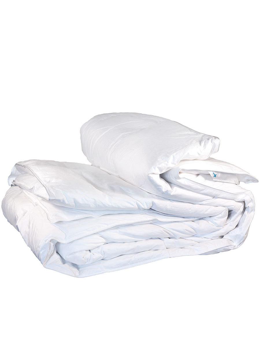 Joutsen одеяло Royal 200x220 650 гр средне-теплое