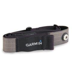 Датчик сердечного ритма Garmin Premium HRM 010-10997-07