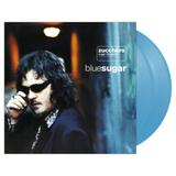 Zucchero / Blue Sugar (Coloured Vinyl)(2LP)