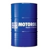 LKW Leichtlauf-Motoroil 10W-40 Basic 1л (Разливное) НС-синтетическое моторное масло арт.4747