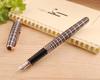 Купить Перьевая ручка Parker Sonnet F531 PREMIUM Masculine, цвет: Brown PGT, перо: F,золото 18К, 1859480 по доступной цене
