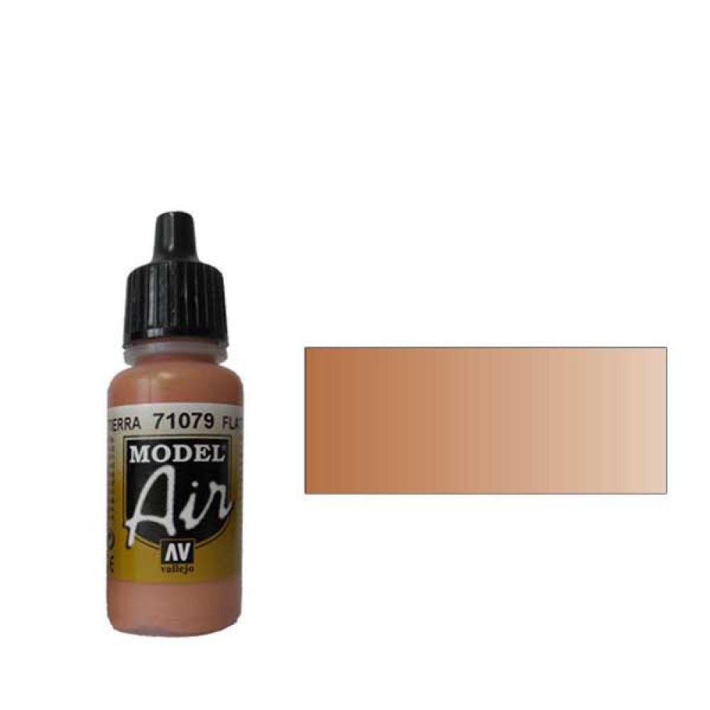 Model Air 079 Краска Model Air  Желтокоричневый (Tan Earth) укрывистый, 17мл import_files_d8_d86c23e3590411dfbd11001fd01e5b16_732ae730304e11e4b26e002643f9dbb0.jpg