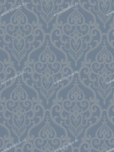 Обои KT-Exclusive Lennox Hill HK82017, интернет магазин Волео