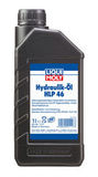 Liqui Moly Hydraulikoil HLP 46 - Минеральное гидравлическое масло