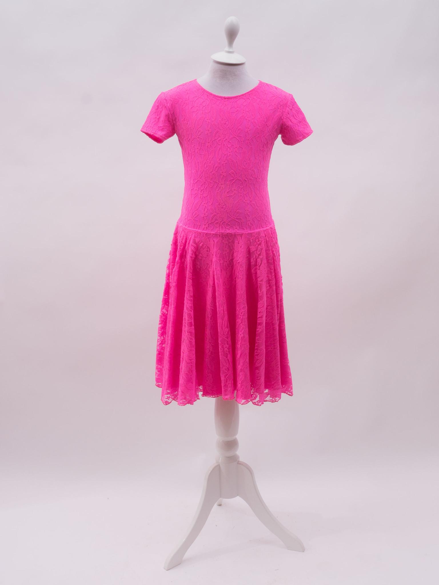 Платье для танцев рейтинговое доставка