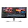 UltraWide IPS монитор LG 38 дюймов 38WK95C-W
