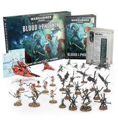 WH40K: Blood of Phoenix