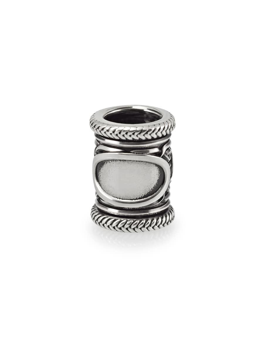 Серебряные шармы Шарм Одина из серебра runa-odina-iz-serebra-925-proby-na-belom-fone-900-1200.jpg
