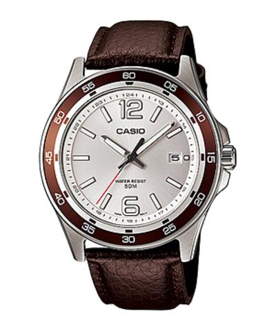 Купить Наручные часы CASIO MTP-1373L-7ADF по доступной цене