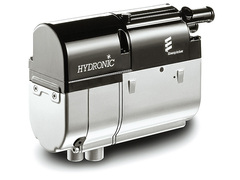 Hydronic D5W SC дизель (12 В)