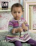 Журнал FaM 234 Elle Tricote Baby