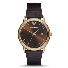 Мужские наручные часы Emporio Armani AR2503