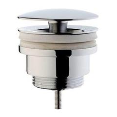 Донный клапан для раковины Vitra A45148EXP фото
