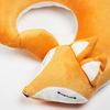 Подушка дорожная FOX
