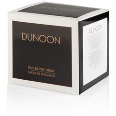 Коробка подарочная Dunoon Универсальная
