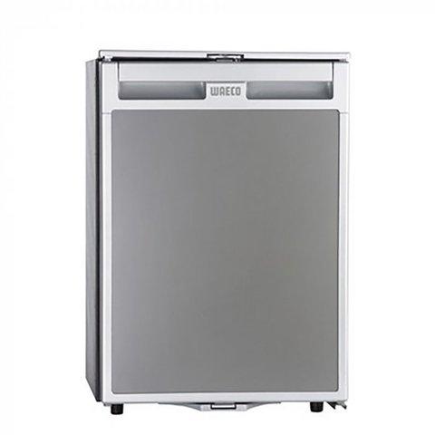 Компрессорный автохолодильник Waeco-Dometic CoolMatic CRP 40 (39 л, 12/24, встраиваемый)