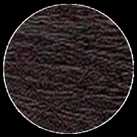 CHI Ionic 4A (Темный пепельно-коричневый) - Стойкая краска для волос