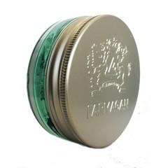FARMAGAN bioactive styling mod.matt hair wax/матовый воск для укладки  50 мл.