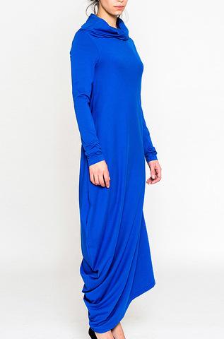 Платье «V.R.» купить