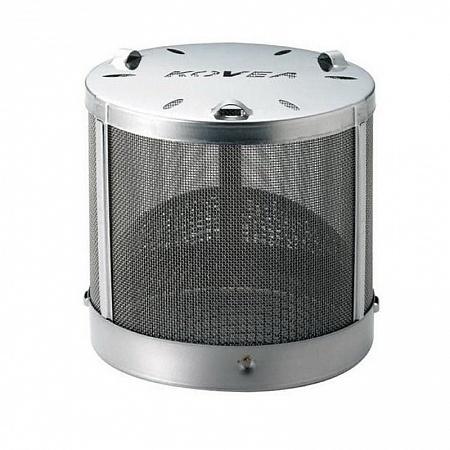 Обогреватель-насадка Cap Heater KH-0811