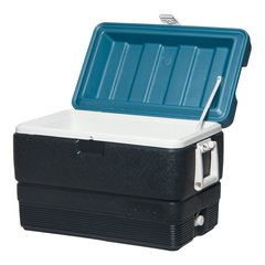Купить Термоконтейнер Igloo MaxCold 50 ULTRA напрямую от производителя недорого.