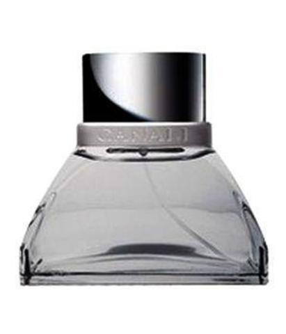 Canali Winter Tale Eau De Parfum