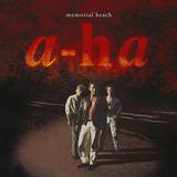 a-ha / Memorial Beach (Deluxe Edition)(2CD)