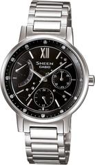 Наручные часы Casio SHE-3028D-1AUDR